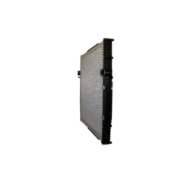 volvo-mack-ct-ctp-granite-06-07-radiator-oem-3mf5553m-2