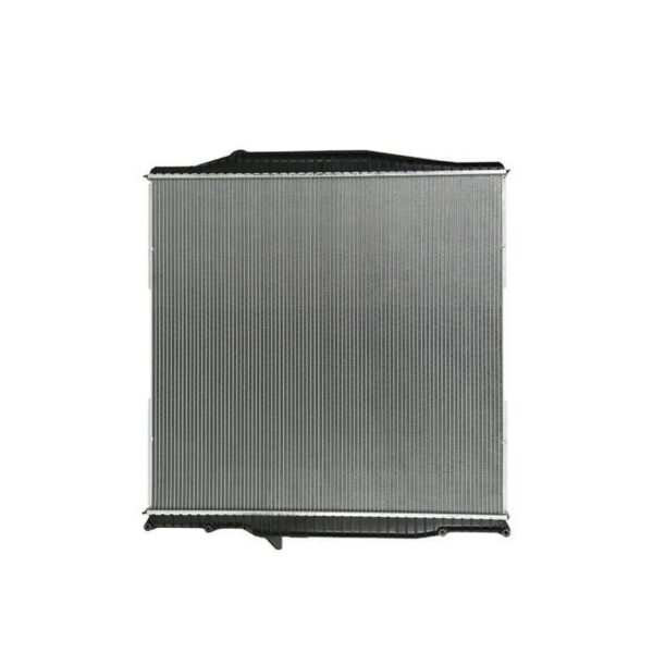 volvo-mack-ct-ctp-granite-06-07-radiator-oem-3mf5553m-4