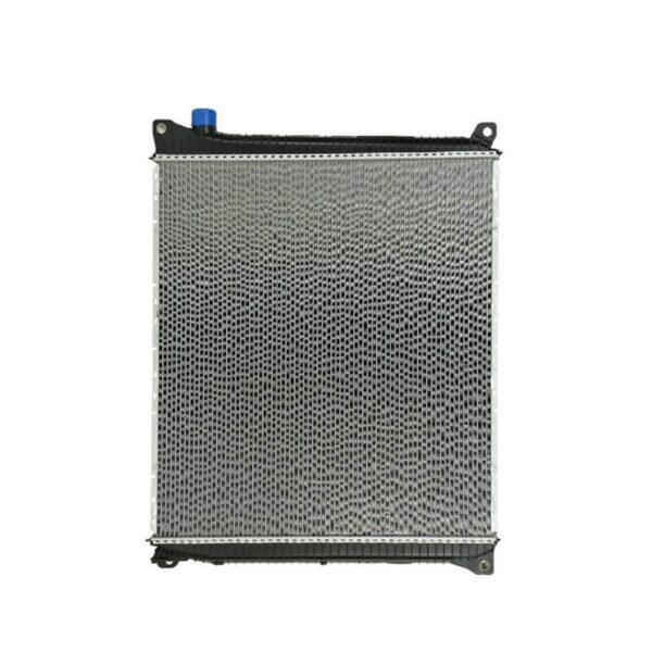 volvo-mack-cx-vision-04-05-radiator-oem-8mk376753551