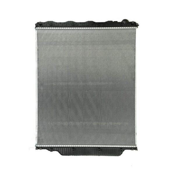 volvo mack gu granite08 16 radiator oem 21000185 3