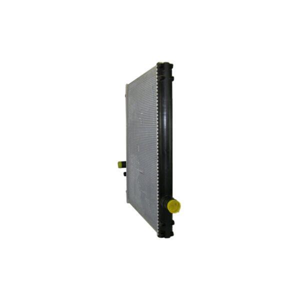volvo-mack-rd-cv-granite-models-94-04-radiator-oem-3mf5531m-2