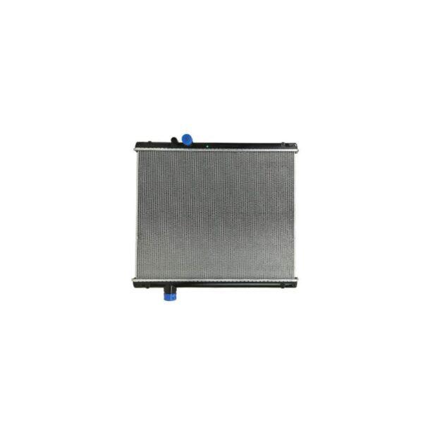 volvo-mack-rd-cv-granite-models-94-04-radiator-oem-3mf5531m-4