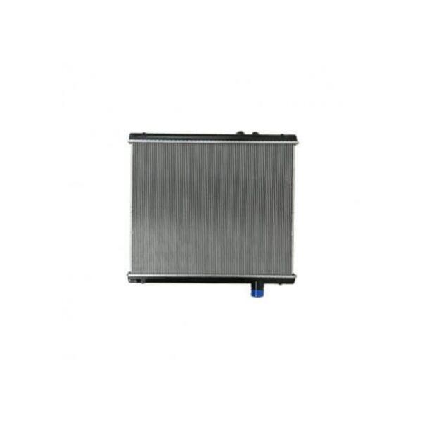 volvo-mack-rd-cv-granite-models-94-04-radiator-oem-3mf5531m-5