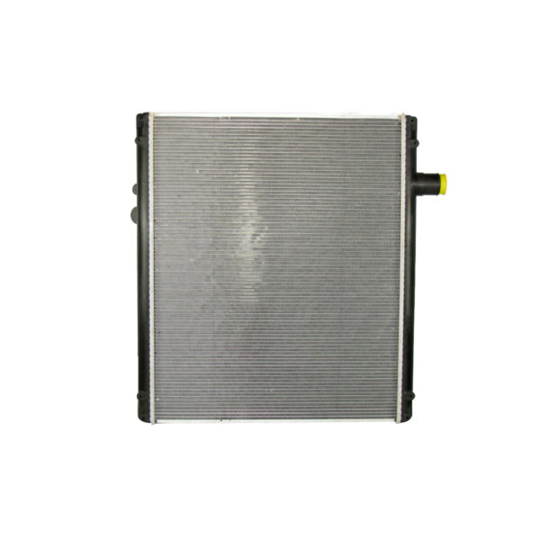 volvo-mack-rd-cv-granite-models-94-04-radiator-oem-3mf5531m