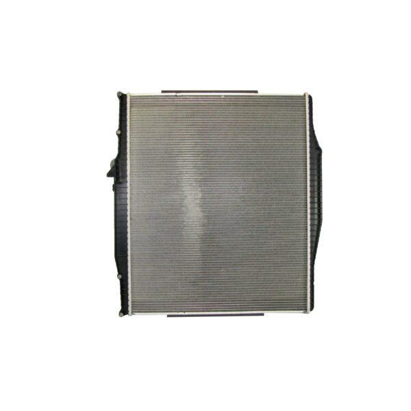volvo-mack-vhd-series-02-08-radiator-oem-b208426-2