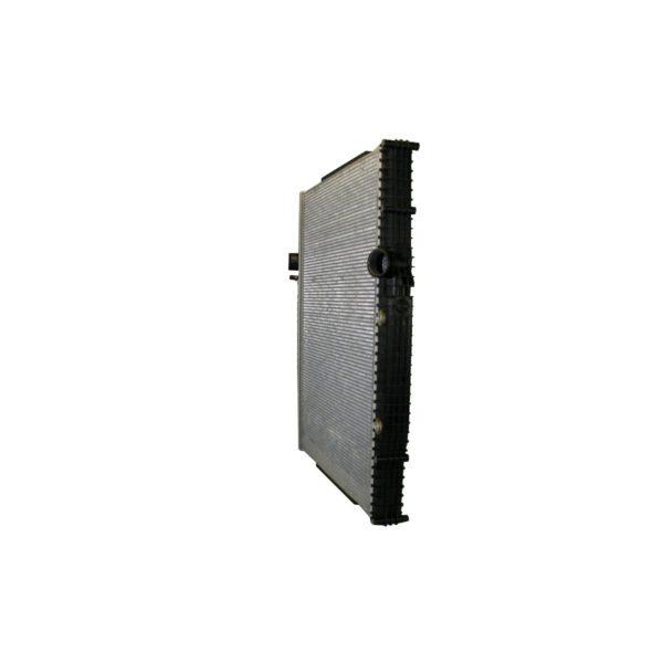 volvo-mack-vhd-series-02-08-radiator-oem-b208426-3