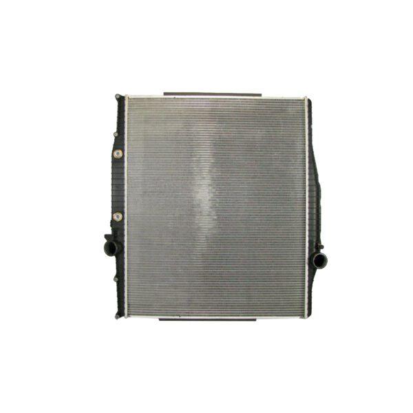 volvo-mack-vhd-series-02-08-radiator-oem-b208426