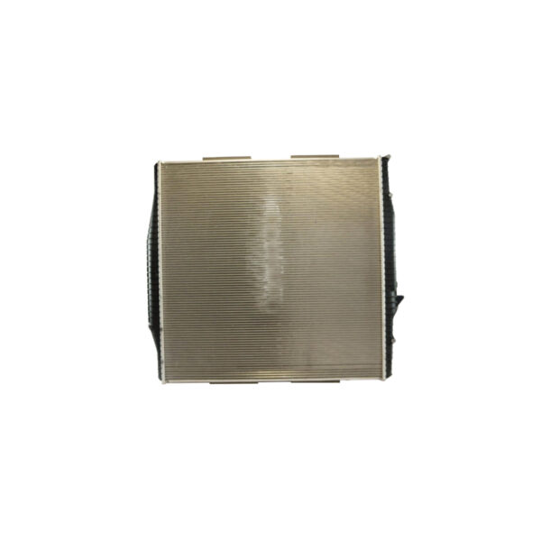 volvo-mack-vn-series-03-07-radiator-oem-1003574a-2