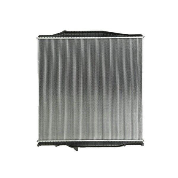 volvo-mack-vn-series-03-07-radiator-oem-1003574a-6