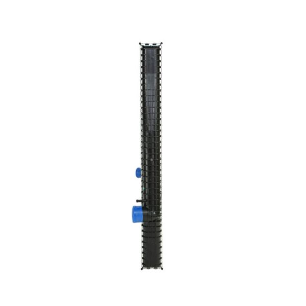 volvo-mack-vn-series-03-07-radiator-oem-1003574a-7