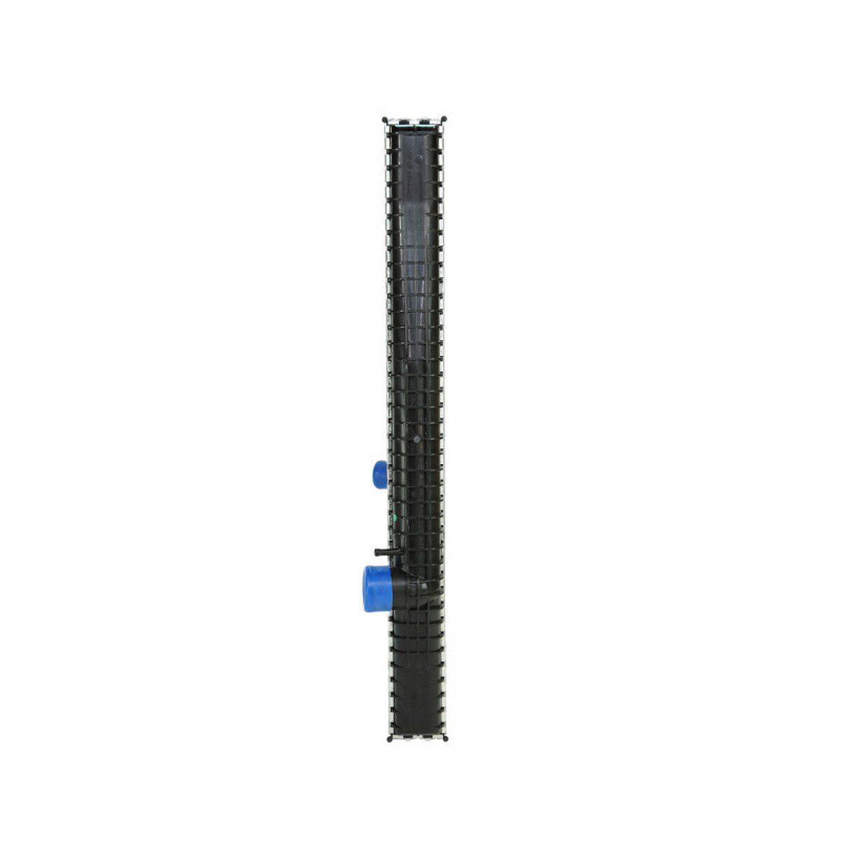 volvo mack vn series 03 07 radiator oem 1003574a 7