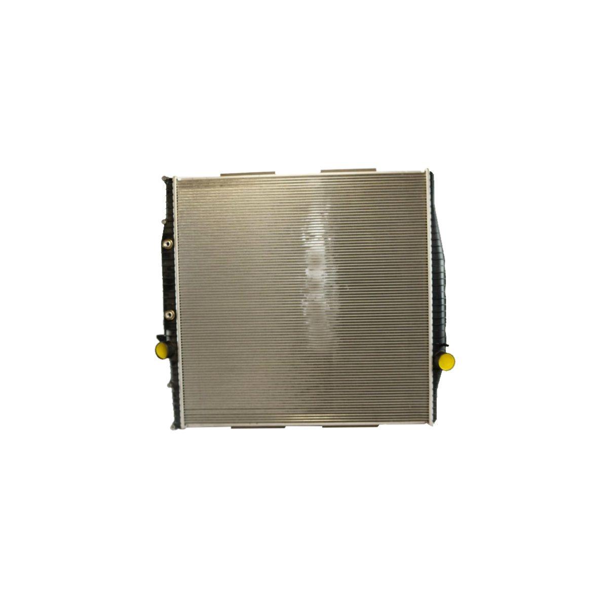 volvo mack vn series 03 07 radiator oem 1003574a
