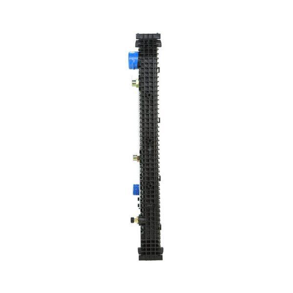 volvo mack vn series 08 14 radiator oem 20956552 5