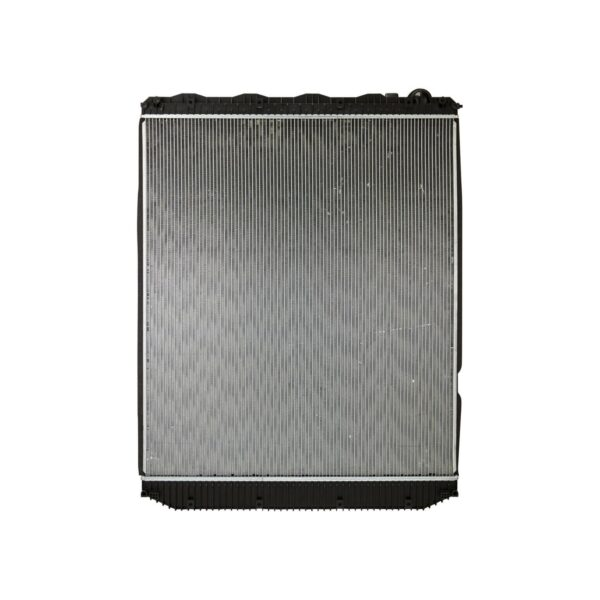 volvo mack vn series 08 14 radiator oem 20956552