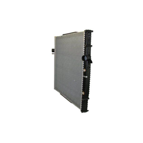 volvo mack vn vnl series 03 07 radiator oem 06032701 2