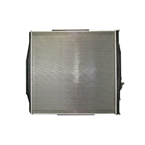 volvo mack vn vnl series 03 07 radiator oem 06032701