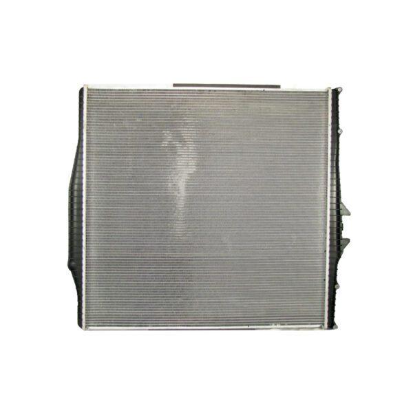 volvo mack vnl 4200 series 00 07 radiator oem 126435