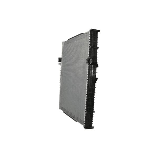 volvo-mack-volvo-vhd-mack-ct-granite-multiple-radiator-oem-01010801-2