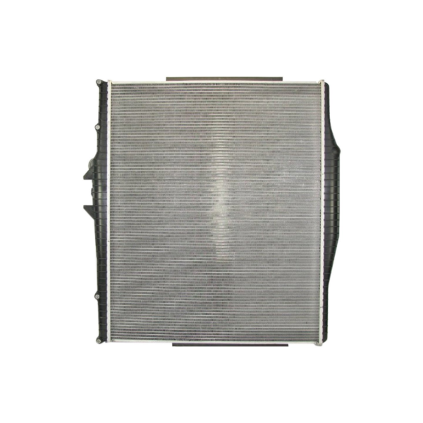 volvo-mack-volvo-vhd-mack-ct-granite-multiple-radiator-oem-01010801