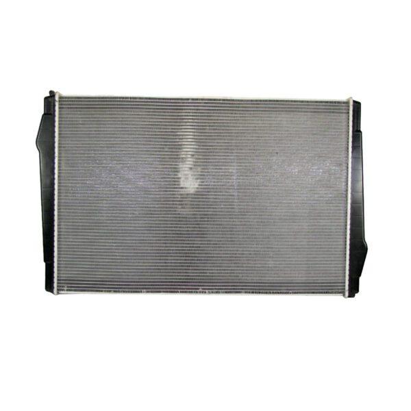 volvo mack wg series multiple radiator oem 1676009 2