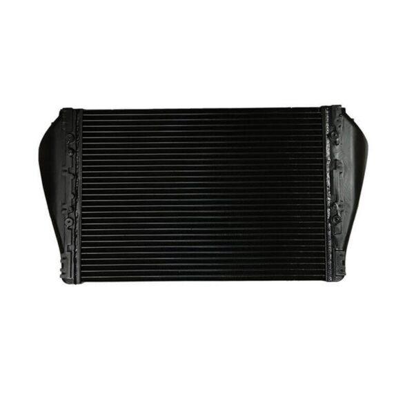 volvo vn series 07 12 charge air cooler oem 20956552