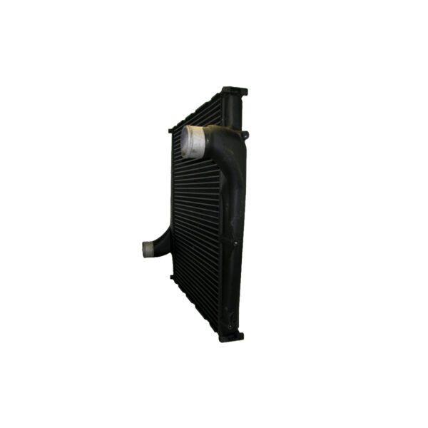 volvo-vn-series-thru-2003-86-07-charge-air-cooler-oem-1050005-2