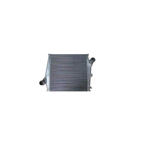 volvo-vn-series-thru-2003-86-07-charge-air-cooler-oem-1050005-4