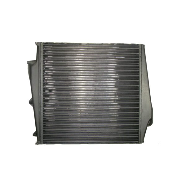 volvo-vn-series-thru-2003-86-07-charge-air-cooler-oem-1050005