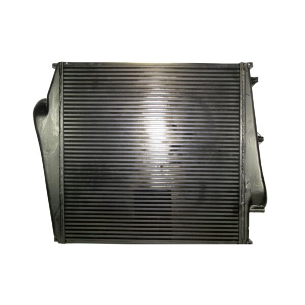 volvo-volvo-vn-series-with-volvo-engine-only-thru-2003-86-03-charge-air-cooler-oem-wgm30e