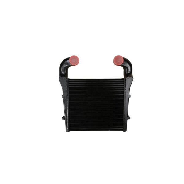 volvo volvo wx autocar charge air cooler oem a2190002001 2