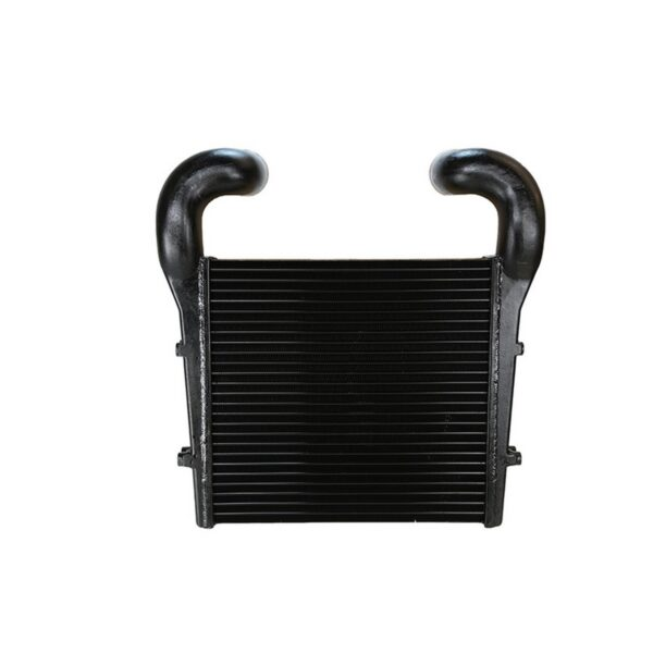 volvo volvo wx autocar charge air cooler oem a2190002001 3