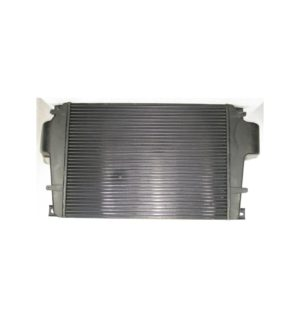 Volvo Wg Series 95-01 Charge Air Cooler OEM: Btc1123g