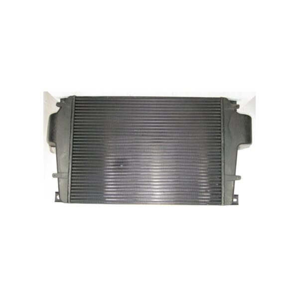 volvo wg series 95 01 charge air cooler oem btc1123g