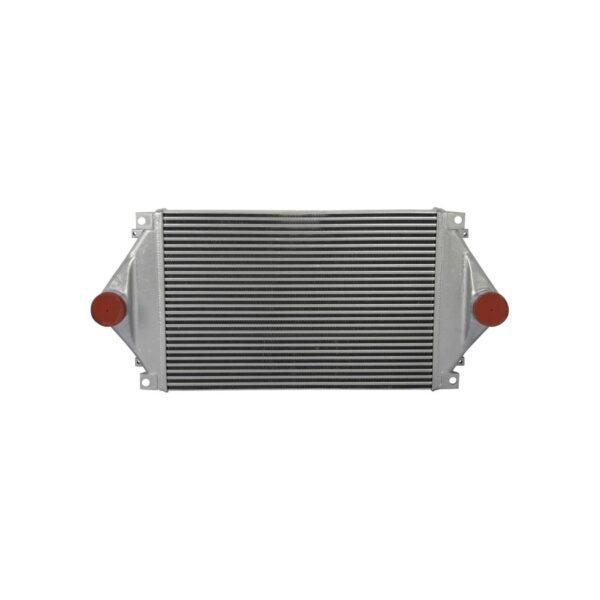 volvo wg series 96 01 charge air cooler oem 219010004 3