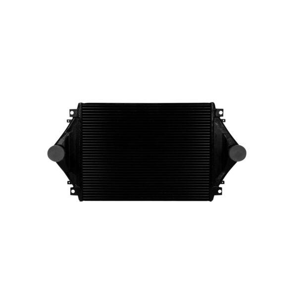 volvo-wg-series-thru-2001-96-01-charge-air-cooler-oem-1030156-2