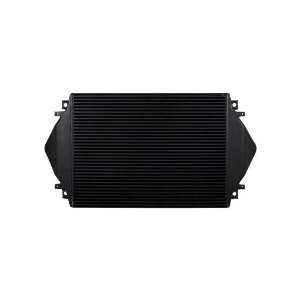 volvo-wg-series-thru-2001-96-01-charge-air-cooler-oem-1030156