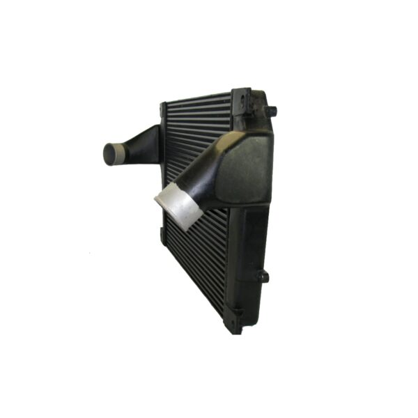 volvo wia series 2000 charge air cooler oem f1hz6k775e 2