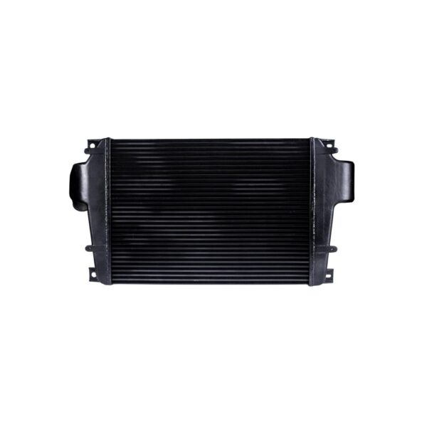 volvo wia series 2000 charge air cooler oem f1hz6k775e 3