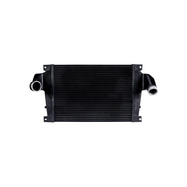 volvo wia series 2000 charge air cooler oem f1hz6k775e 4