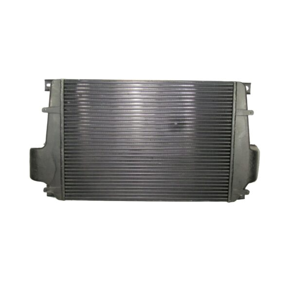 volvo wia series 2000 charge air cooler oem f1hz6k775e