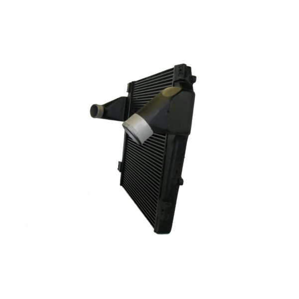 volvo wia vnl 2007 96 07 charge air cooler oem 1030096 2