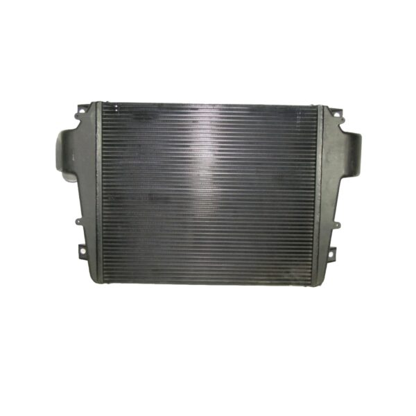 volvo wia vnl 2007 96 07 charge air cooler oem 1030096