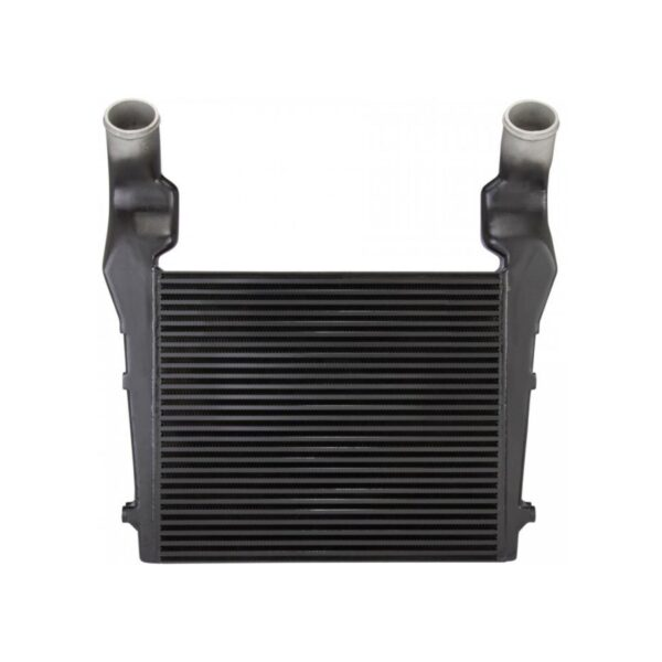 volvogm-wx-series-charge-air-cooler-oem-vgca030f0tf