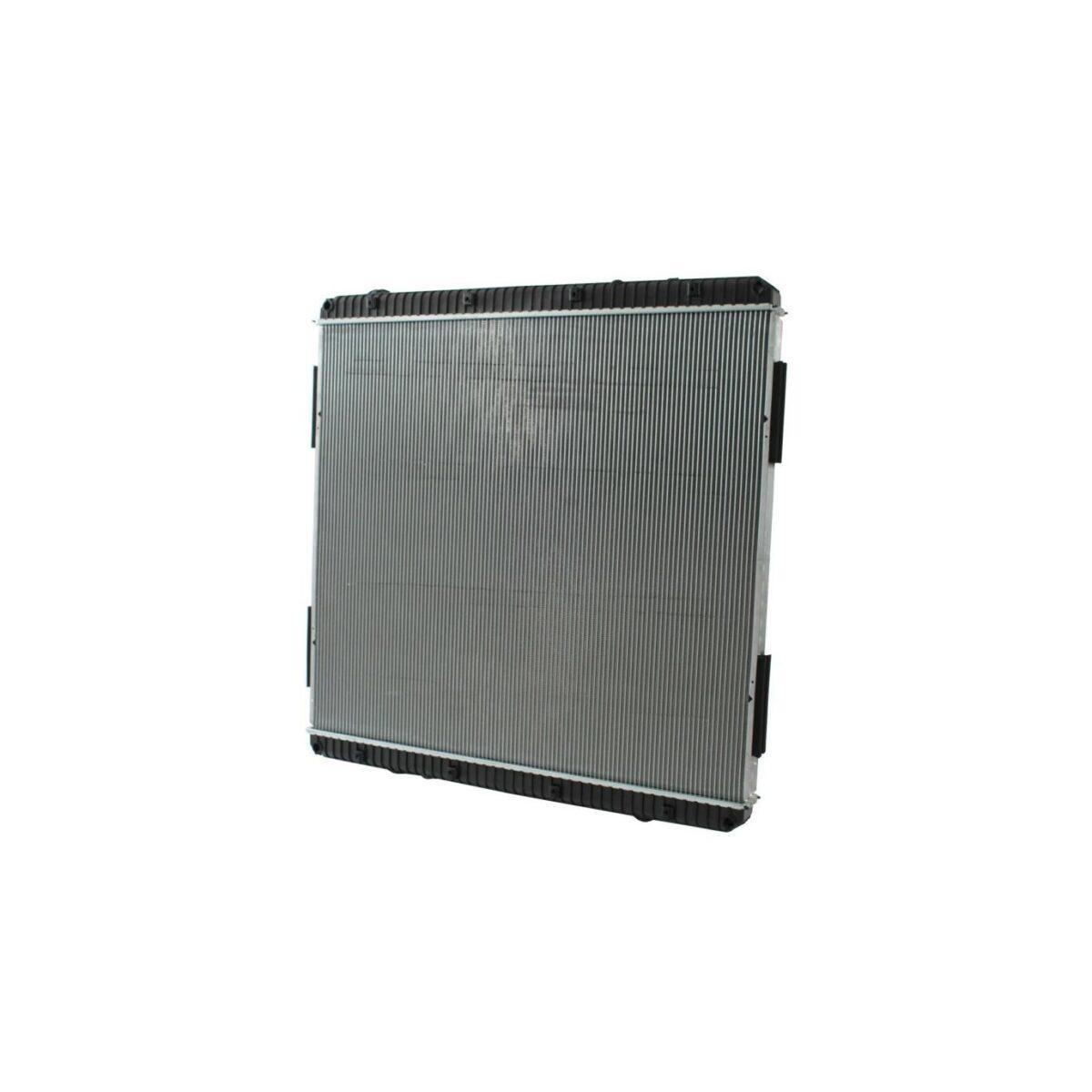 western star 4900 10 15 radiator oem 529622001