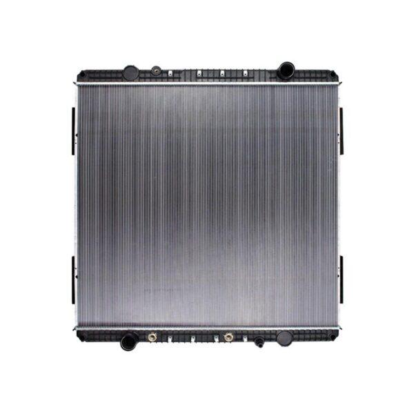 western star 4900ex 08 14 radiator oem 3s0582030002