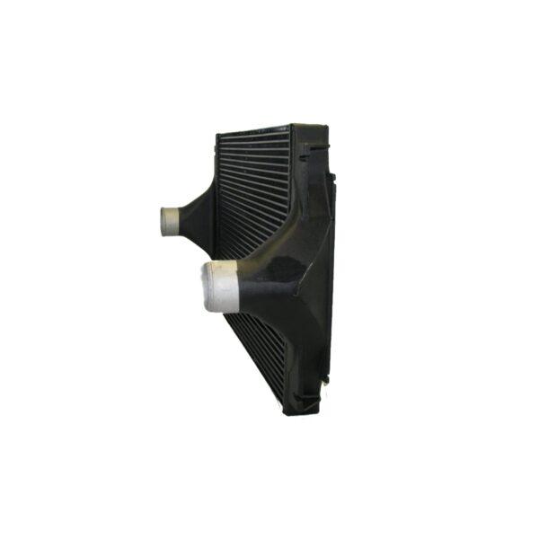 western star vn series 81 07 charge air cooler oem ie3903 2