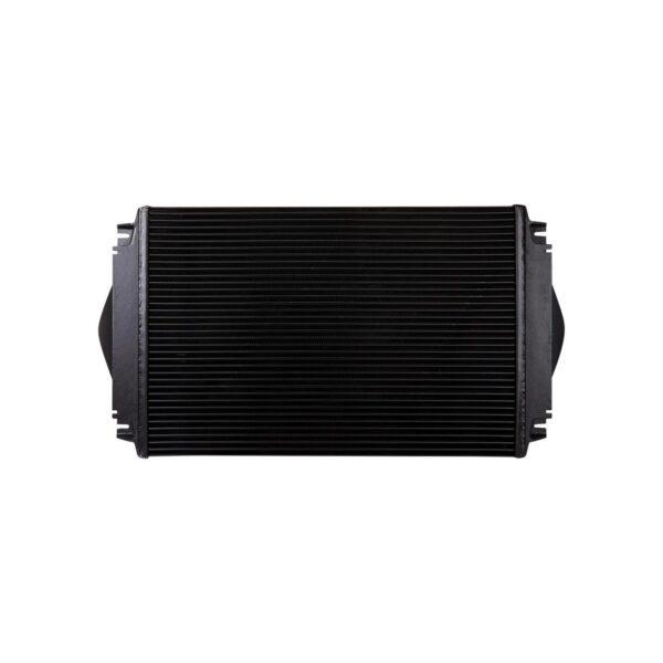 western star vn series 81 07 charge air cooler oem ie3903 3