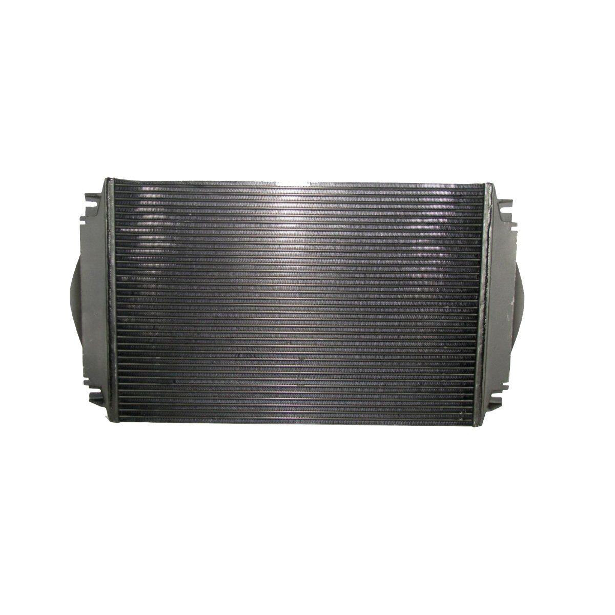 western star vn series 81 07 charge air cooler oem ie3903