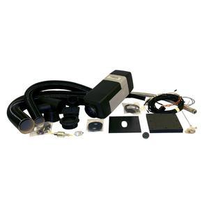 Webasto Air Top Evo 40 Diesel Sleeper Kit 12V – 5011170A