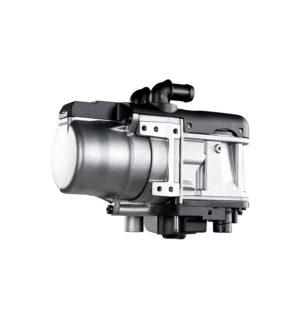 TTEVO 12V D KIT W/ SMARTEMP FX – 5013379A